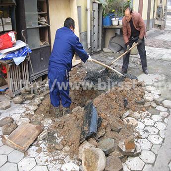 古城槽罐车带人长期出租、清理雨水井